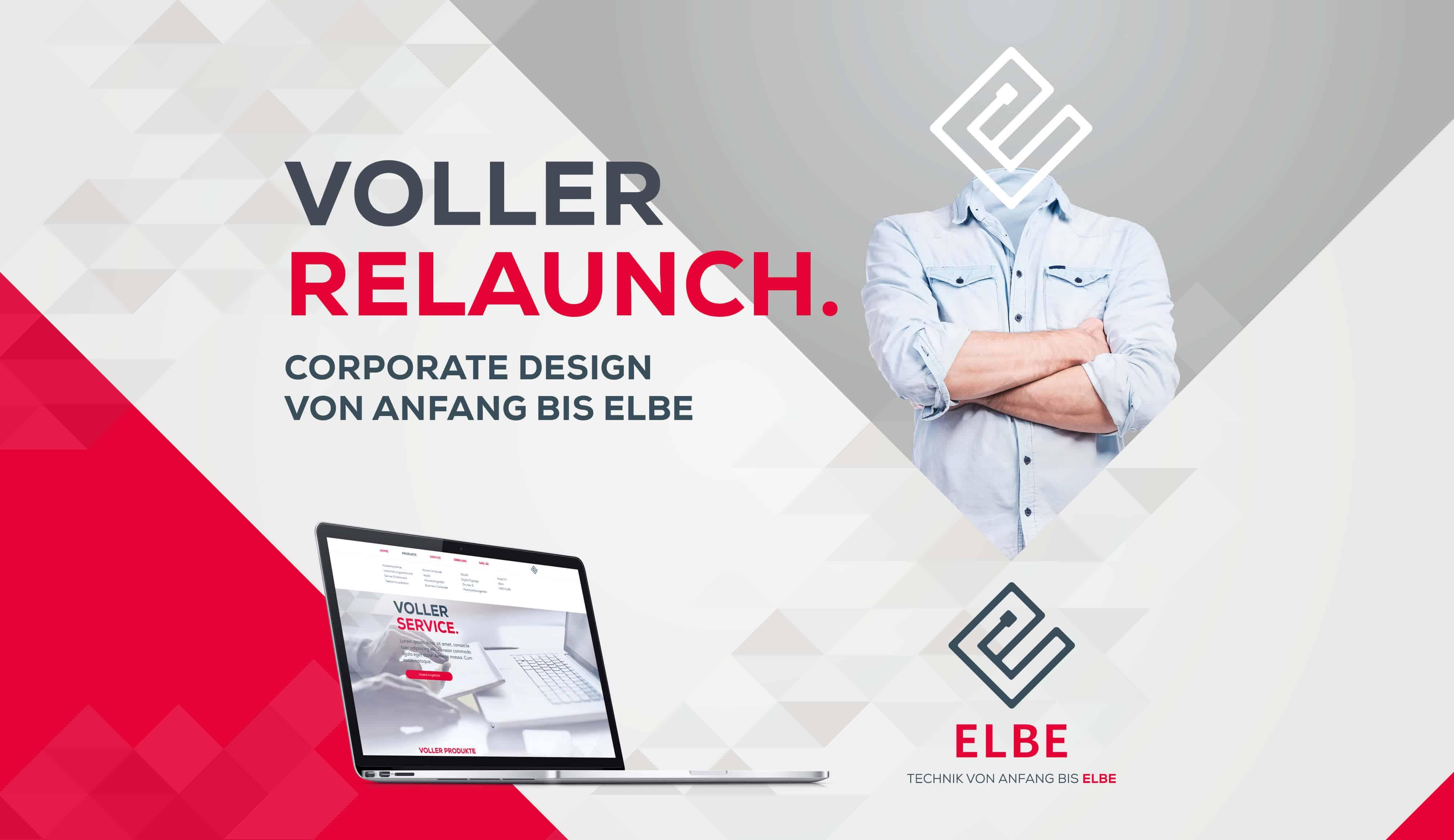 ELBE_Aufbereitung_01
