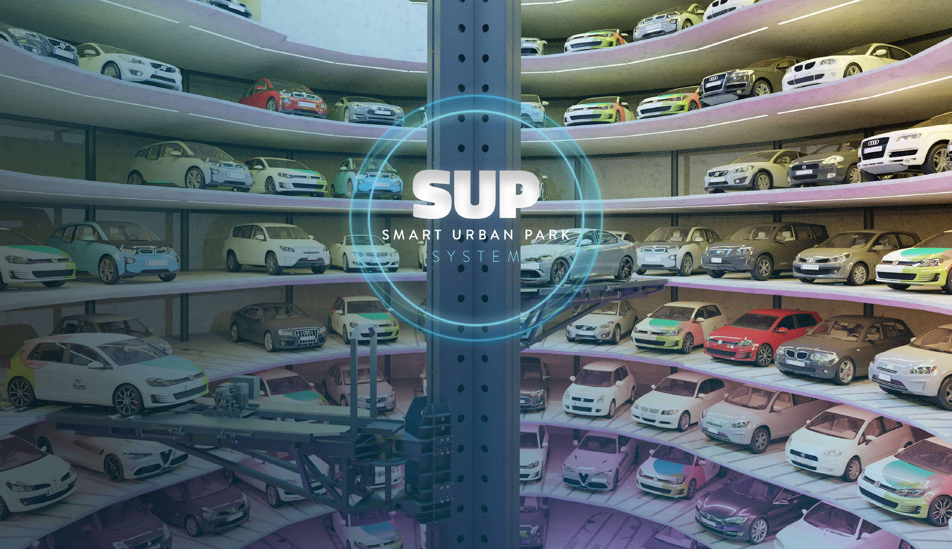 SUP_Aufbereitung_01