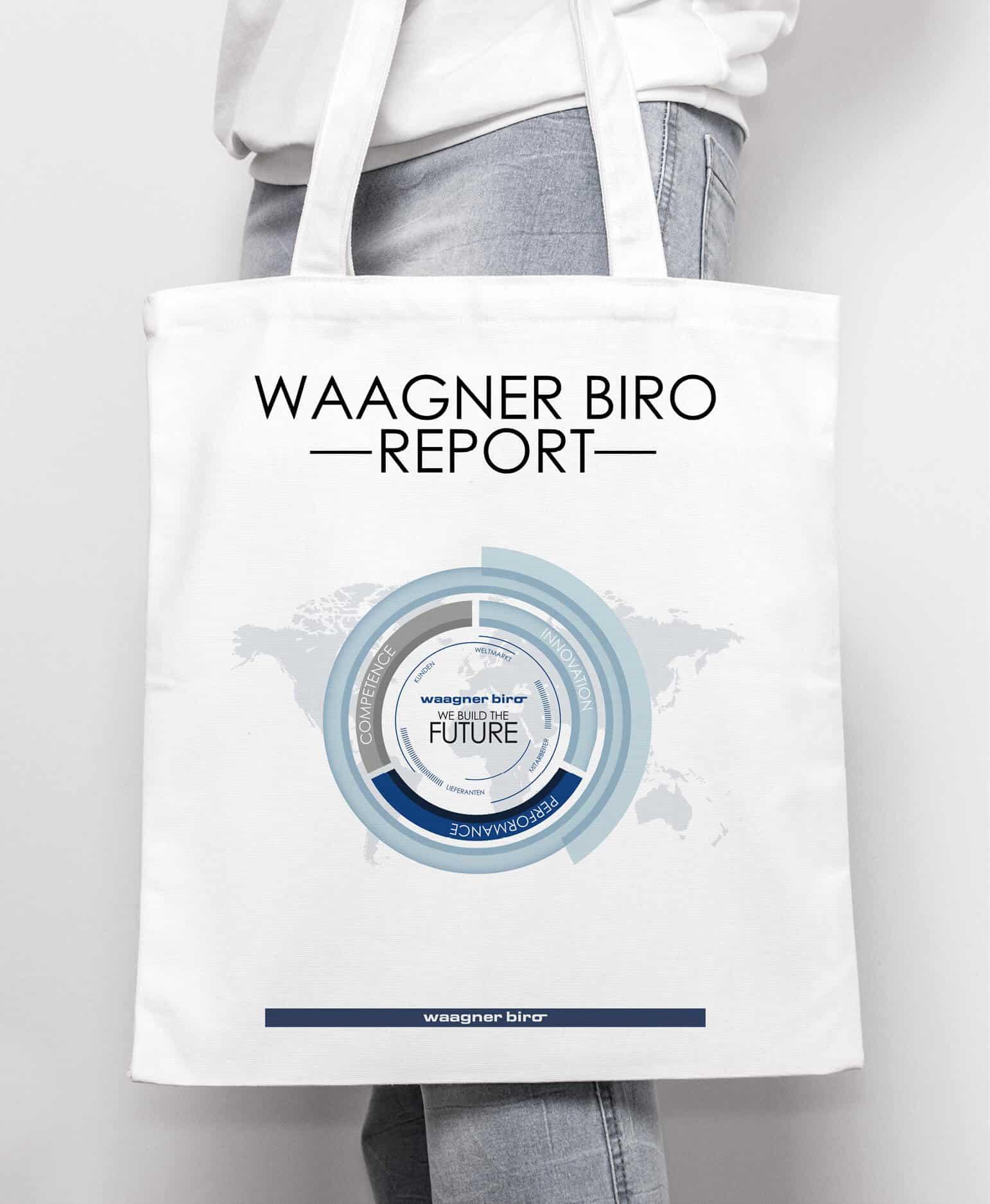 Waagner Biro