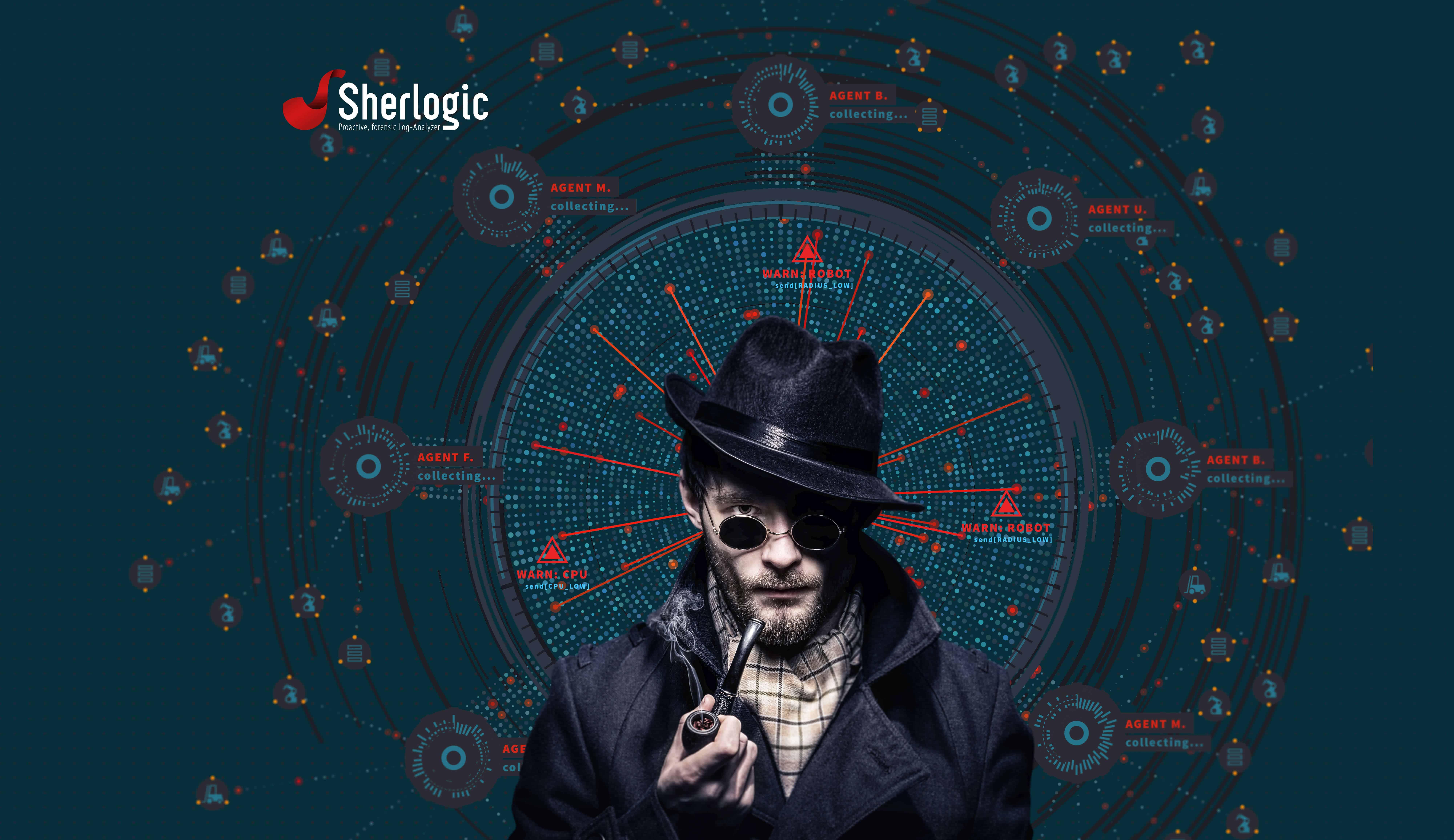 Sherlogic_Aufbereitung_01