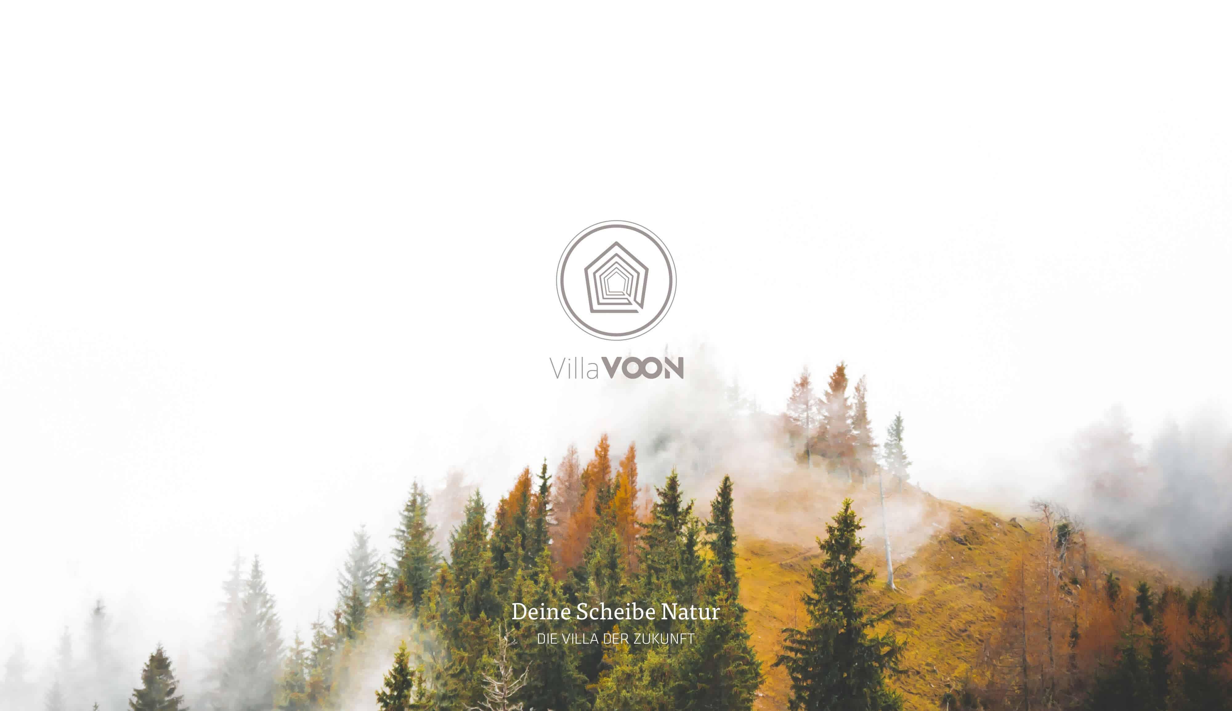 VillaVoon_Aufbereitung_01