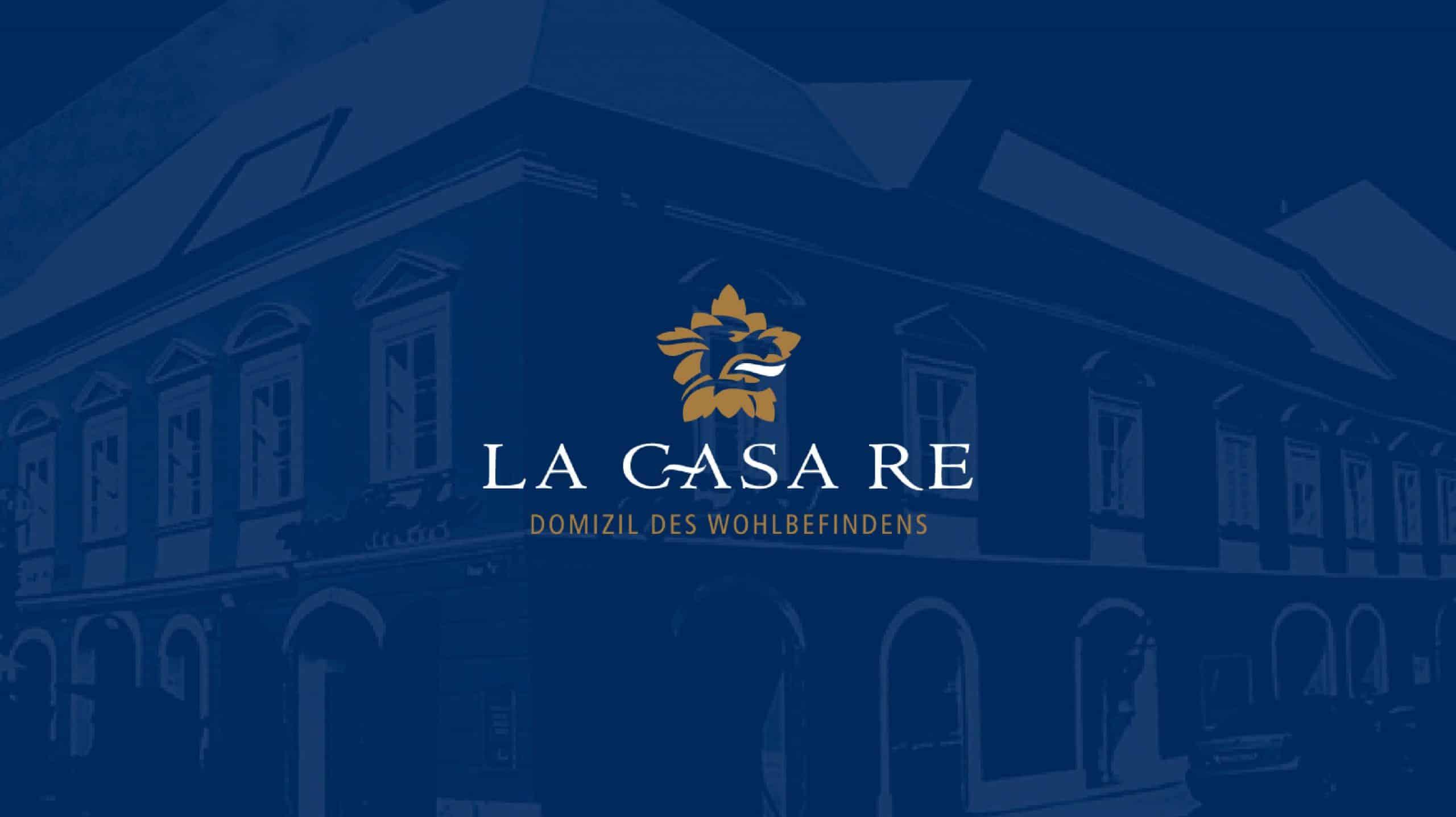 LaCasaRe_Aufbereitung_01