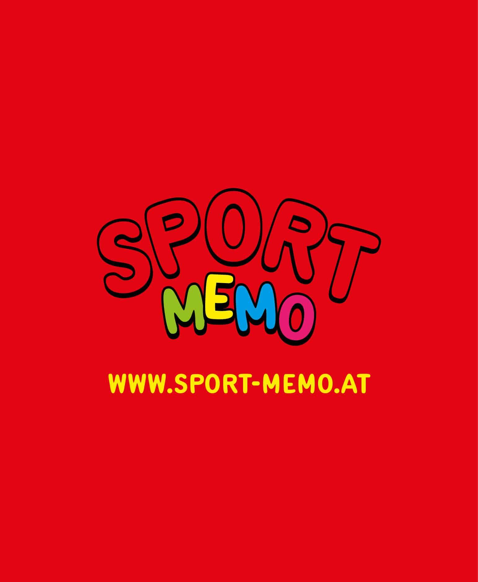Sport Memo